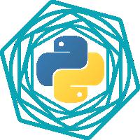 Tenable sc — pyTenable 0 3 26 documentation